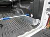 """Access EZ-Retriever - Telescoping - 69"""" Long Retriever Hook A50710 on 2010 Chevrolet Silverado"""