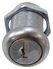 Valterra RV Locks - A520VP