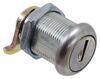 Valterra Offset Cam RV Locks - A520VP