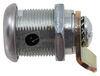 Valterra Cam Locks RV Locks - A520VP