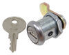 A522VP - 1 Key Valterra RV Locks