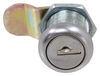 A522VP - Standard Keys Valterra Cylinder Lock