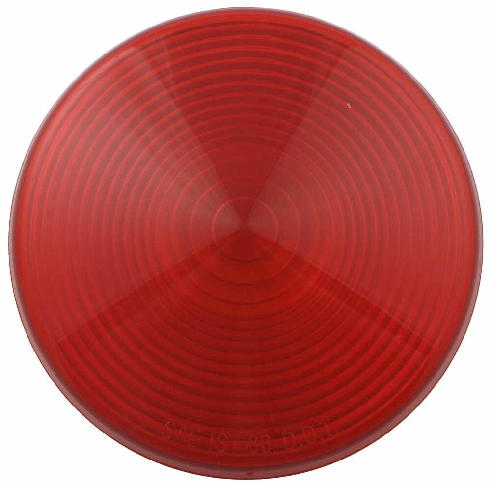 Optronics Round Accessories and Parts - A52RB