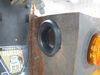 A54GB - Grommet Optronics Trailer Lights