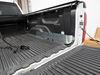 Access G2 Galvanized Truck Bed Storage Pockets Storage Pocket A60070 on 2010 Chevrolet Silverado