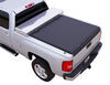 834532004829 - Opens at Tailgate Access Roll-Up Tonneau