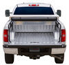 Access Toolbox Edition Soft, Roll-Up Tonneau Cover Low Profile A62439