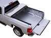 Tonneau Covers A62439 - Opens at Tailgate - Access