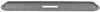 A69RXCB - Mount Parts Optronics Trailer Lights
