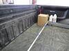 Access Cargo Organizers - A70025