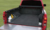 Access EZ-Retriever and G2 Galvanized Aluminum Truck Bed Storage Pockets Storage Pocket,Retriever Hook A70025