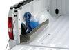 Access Cargo Organizers - A70035