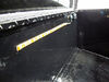 """Access LED Truck Bed Lighting System - 12"""" LED Light A70380"""