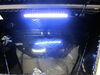 A70380 - LED Light Access Truck Bed Accessories
