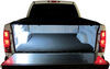 Access 12 Inch Long Truck Bed Accessories - A70380