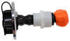 A71 - Flush Valves Valterra Hose Adapters and Fittings,Waste Valves