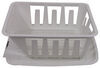 Valterra Dish Drainer Kitchen Accessories - A77001
