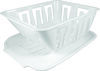 Kitchen Accessories A77001 - Dish Drainer - Valterra