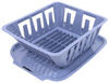 Kitchen Accessories A77002 - Blue - Valterra