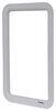 RV Door Parts A77006 - Frame - Valterra