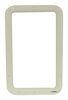 A77011 - Frame Valterra RV Door Parts