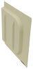Valterra 12 x 10-3/4 Inch RV Door Parts - A77015