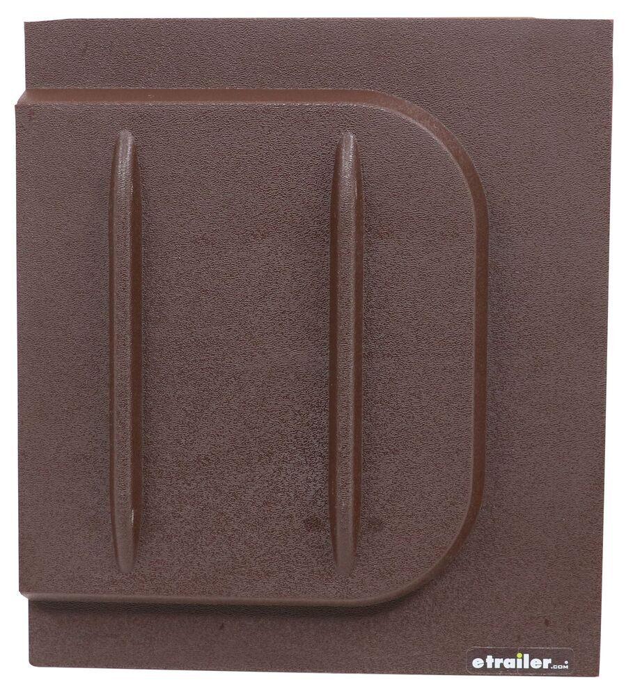 Valterra Brown RV Door Parts - A77017