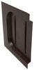 RV Door Parts A77017 - 12 x 10-3/4 Inch - Valterra