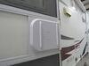 A77018 - Slides Valterra RV Door Parts