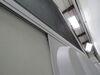 Valterra 11-11/16 x 11-7/8 Inch RV Door Parts - A77018