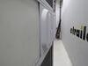 Valterra Screen Door - A77018