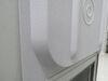 Valterra RV Door Parts - A77018