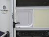 Valterra Slides RV Door Parts - A77018