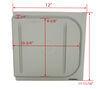 Valterra RV Door Parts - A77022