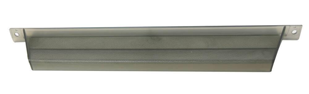 A77027 - Smoke Valterra RV Door Parts