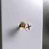 A7704612 - Screws Valterra RV Door Parts