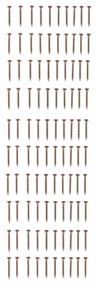 RV Door Parts A77048 - Black - Valterra