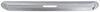 A79CB - Chrome Optronics Trailer Lights