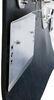 Heat Shield for Access Rockstar Mud Flaps Heat Shield A80807