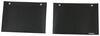 Vinyl Shields for Access Rockstar Mud Flaps Rock Shield A90189
