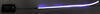 Access Flexible Light - A90392