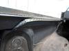 Access Truck Bed Lights - A90392