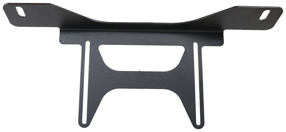 A90416 - Mounting Brackets Access Accessories and Parts