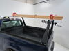 Adarac Fixed Height Ladder Racks - A70490