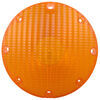 Accessories and Parts A90AB - Amber - Optronics