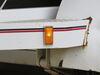 Optronics Clearance Lights - A91AB