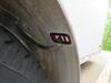 Optronics Trailer Lights - A91RB