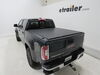 A92349 - Requires Tools for Removal Access Roll-Up Tonneau on 2019 GMC Canyon