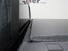 Access Gloss Black Tonneau Covers - A92349 on 2019 GMC Canyon