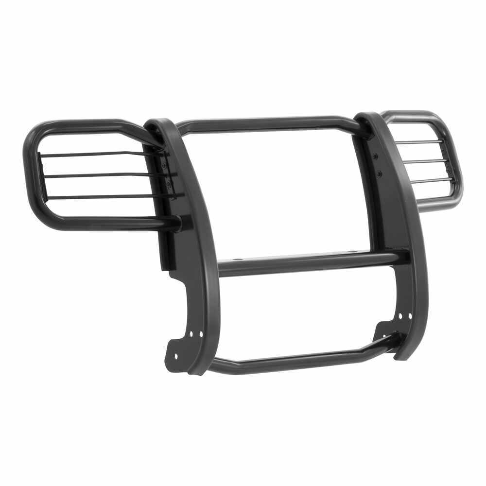 Grille Guards AA1045 - 1-1/2 Inch Tubing - Aries Automotive